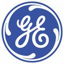 ge GE Brings Things to Health