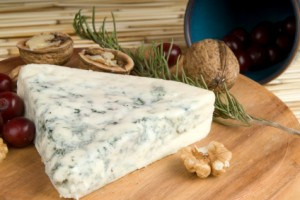 goodwitharugula 300x200 The War on Roquefort Cheese