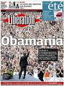 obamalefigaro EU to the Big O: Show us Some Love