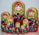 nestingdolls3 Russia Bails out Nesting Dolls