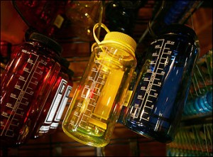 Pickyourpoison 300x221 FDA Changes Course on BPA