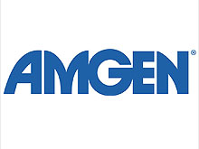 amgen logo 03 FDA Cracks Down on Amgen