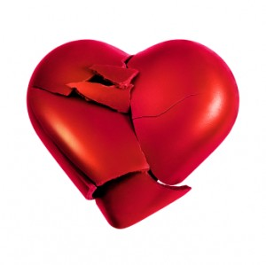 heartbreakingnews1 300x299 FDA Takes Ablation Devices to Heart