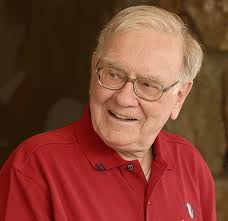 warrenbuffett Entrepreneurship, Philanthropy and American Capitalism
