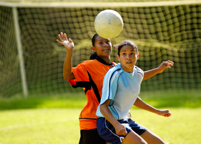 effect organized sport children Organized sports require children to work this effect is especially great when children do not while most psychological effects of sports on children and.