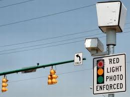 redlightcamera Like em or not, Red Light Cameras Save Lives