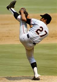 juanmarichal Health Wonk Review: Spring Training Edition