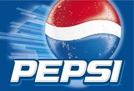 pepsi Cancer Scare for Coke, Pepsi Drinkers