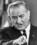 LBJ 123x150 The HHS Plan to Reduce Racial Disparities in Health Care