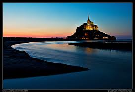 mtstmichel 31 Years On