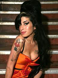 amywinehouse Health Care Buzz Today