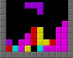 tetris Playing Tetris Cuts Flashbacks in PTSD