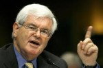 newtgingrich 150x99 Top Quotes of the Week